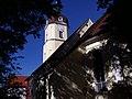 Gablenzer Kirche, Deutschland - panoramio - zpunout.jpg