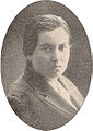 Gabriela Mistral 1925.jpg