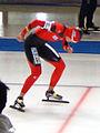 Gabriele Hirschbichler 2008-11-09.jpg