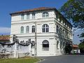 Galle-Amangalle Hotel.jpg
