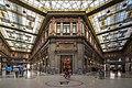 Galleria Alberto Sordi Roma p.za Colonna.jpg