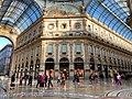 Galleria Vittorio Emmanuele 6.jpg