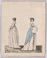 Gallery of Fashion, vol. VIII (April 1, 1801 - March 1 1802) Met DP889200.jpg