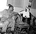 Gamal Abdel Nasser in Saudi Arabia.jpg