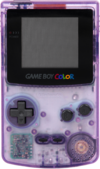 Game-Boy-Color-Purple.png
