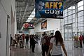 Gamescom - Flickr - map (10).jpg