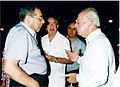 Gandi Rabin2.jpg