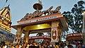 Ganga Aarti, Rishikesh 2.jpg