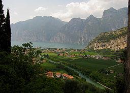 Gardasee 1