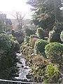 Garden - Kings Road - geograph.org.uk - 1197357.jpg