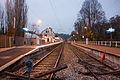 Gare-de-Luzarches IMG 5946.jpg