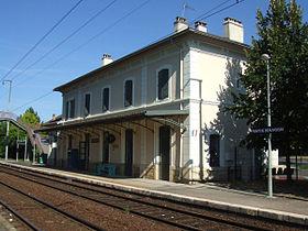 Gare de Pontcharra-Saint-Forgeux (PK 467,7) 280px-GarePontdeB