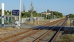 Gare d'Angoulins-sur-Mer.jpg