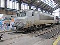 Gare d'Austerlizt - 2012-11-30 - IMG 3821.jpg