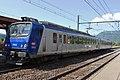 Gare de Saint-Pierre-d'Albigny - IMG 5929.jpg
