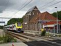 Gare de Sint-Martens-Bodegem - train S4 - 2019-08-19.jpg