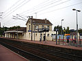 Gare de Valmondois 01.jpg