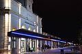 Gare de Vesoul - Nuit.jpg
