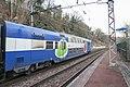 Gare du Plessis-Chenet - 2019-02-27 - IMG 0342.jpg
