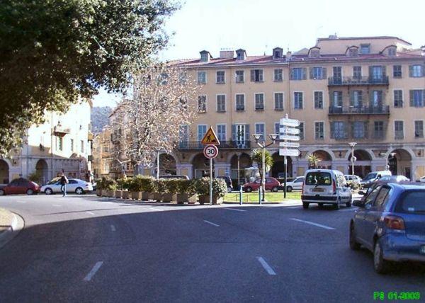 GaribaldiSC4.jpg