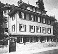 Gartenstraße 19, Gebr. Metz 156224, 1937 (TSiW110A).jpg