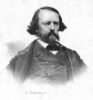 Gaston de Raousset-Boulbon