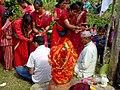 Gaura festival1.jpg