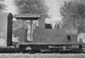 Gawlior Light Railway original locomotive.png