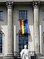 Gay Humboldt.jpg