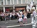 Gay Pride (5898245560).jpg