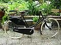 Gazelle Omafahrrad series -2.jpg
