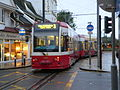Gb-tramlink-croydoncentre-10.jpg