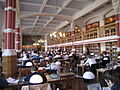 Gbg Kurs o tidningsbiblioteket reading room.jpg