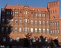 Gdańsk, Bank Gospodarki Zywnościowej - Oddział Operacyjny w Gdańsku - fotopolska.eu (281629).jpg