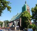 Gdansk-kosciolSwBartlomiejaOdGnilnej.jpg