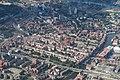 Gdansk Srodmiescie aerial 8.jpg