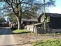 Gebdykes Farm, near Masham - geograph.org.uk - 274478.jpg