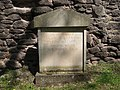 Gedenkstein der in Eisenach verstorbenen Bach-Familienangehörigen.jpg