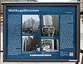 Gedenktafel Breitscheidplatz (Charl) Weltkugelbrunnen2.jpg