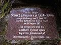 Gedenktafel Heinrich Prinz von und zu Liechtenstein.jpg