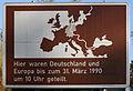 Gedenktafel Machnower Str (Zehld) Deutsche Teilung.jpg