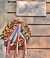 Gedenktafel für Luigi Rinaldo (Milano).jpg