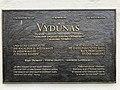 Gedenktafel für Vydūnas.jpg