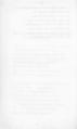 Gedichte Rellstab 1827 034.png