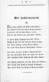 Gedichte Rellstab 1827 082.png