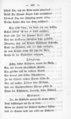 Gedichte Rellstab 1827 163.png