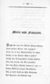 Gedichte Rellstab 1827 180.png