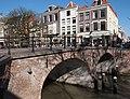 Geertebrug Utrecht.JPG