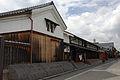 Gekkeikan Okura Sake Museum01nt3200.jpg