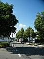 Gemeinde - AU am RHEIN - Landkreis Rastatt - panoramio.jpg